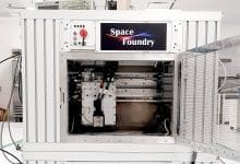 Photo of How Space Foundry's plasma-based process will disrupt 3D printed electronics
