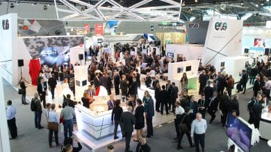 Formnext 2019 highlights