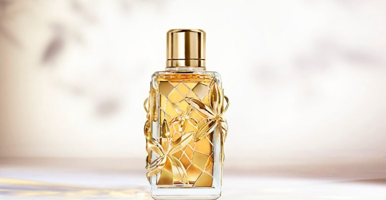 Photo of Lancôme reimagines classic design with 3D printed, limited edition fragrance