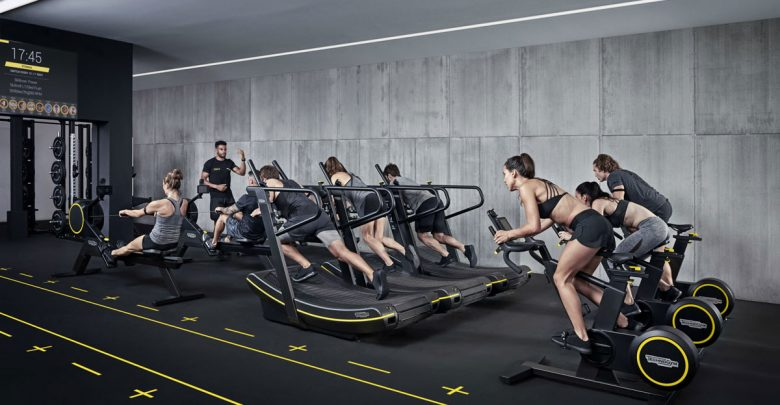 Photo of WASP and Technogym bring 3D printing to the wellness industry