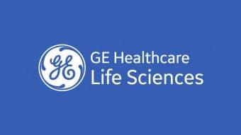 GE Healthcare Life Sciences Umea