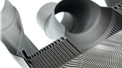 Photo of HiETA secures investment from Meggitt Plc for expansion of additive manufacturing activities