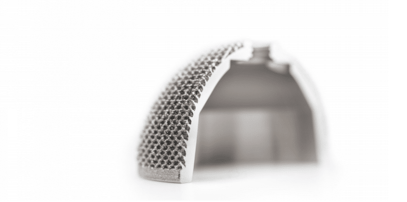 Lima Corporate Additive Manufacturing