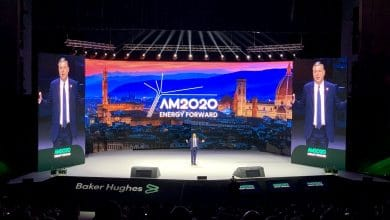 Photo of AM2020, Baker Hughes looks to advance additive manufacturing for sustainable energy production