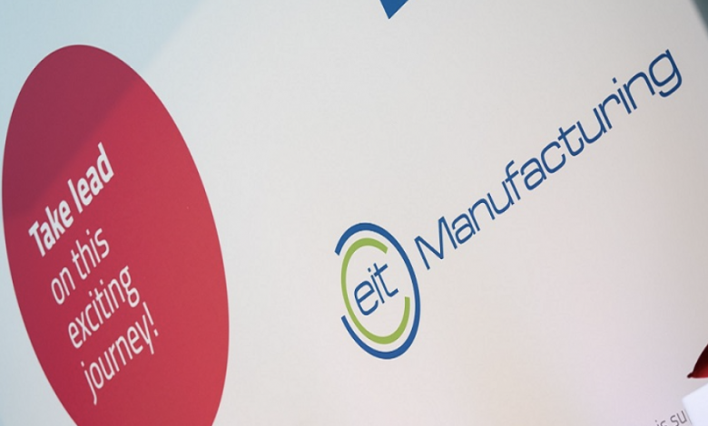Photo of Aerospace Valley, Tecnalia to support 4 new EIT Manufacturing projects