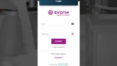 Photo of Evonik launches software tool based on Castor part identification tech