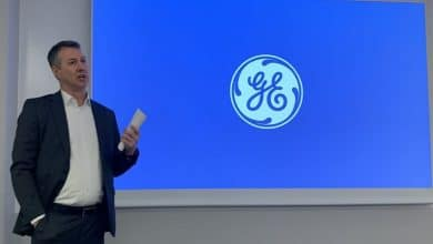 Photo of GE's conscious bet on Arcam EBM is paying off