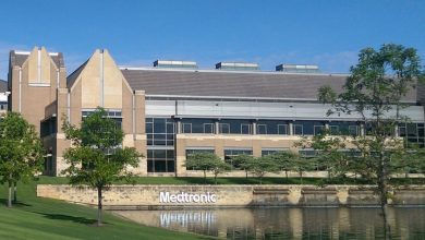 Photo of How medical companies use AM for production today, part 14: Medtronic