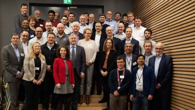 Photo of Two-year-long JIPs conclude for AM qualification in oil & gas and maritime sectors