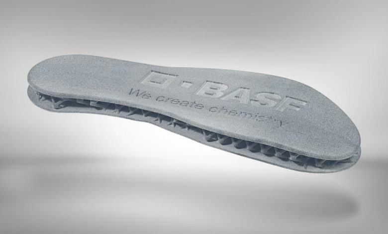Photo of Swiss company ALSO now distributing BASF Ultrasint TPU01 in Europe