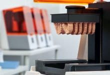 Photo of Formlabs and BEGO team up to expand dental 3D printing capabilities