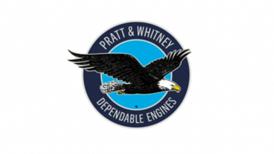 Photo of Pratt & Whitney marks milestone with 3D printing for aircraft engine MRO