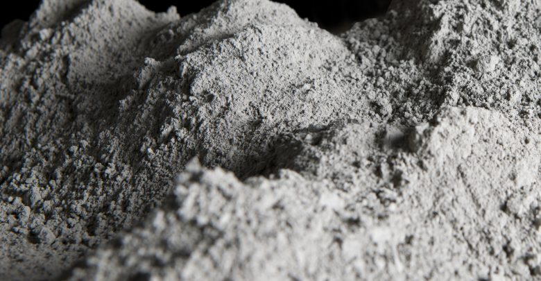 Photo of Italcementi presents new fast-setting cement mixture developed specifically for 3D printing