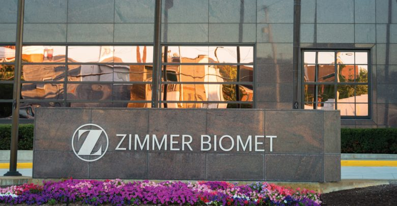 Photo of How medical companies use AM for production today, part 6: Zimmer Biomet and OPM
