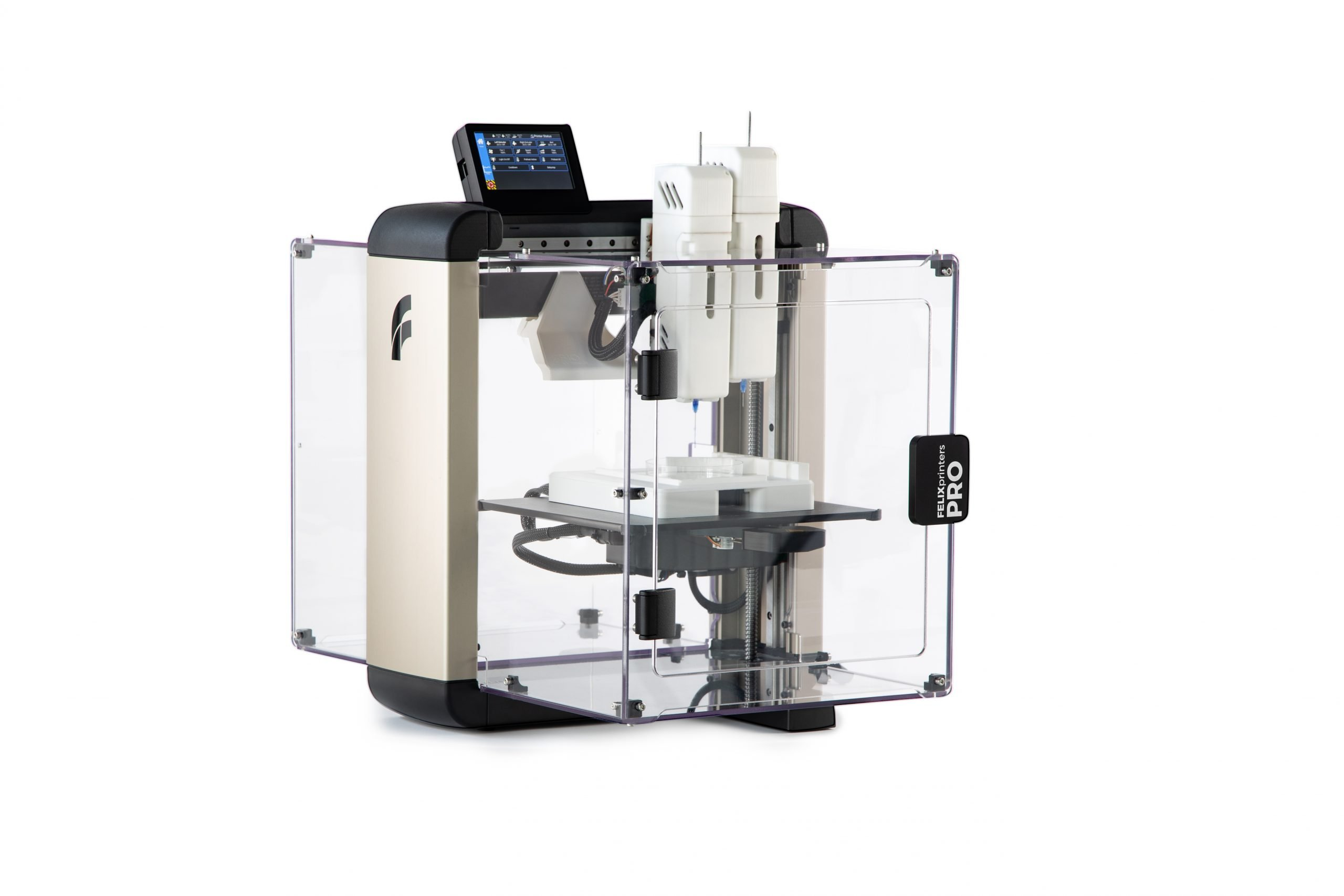 FELIXprinters bioprinter