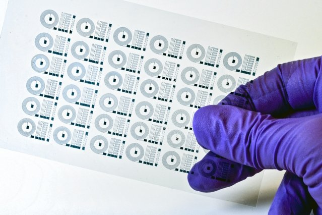 Photo of MIT 3D prints soft and conductive neural implants