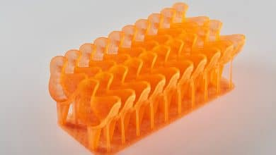 Photo of Shapemode distributes Sisma 3D printers into dental segment