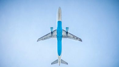 Photo of BEAMIT and Praxair offer integrated AM solution for aerospace clients