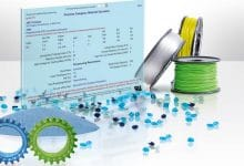 Photo of UL issues certification guideline for safety-critical 3D printed polymers
