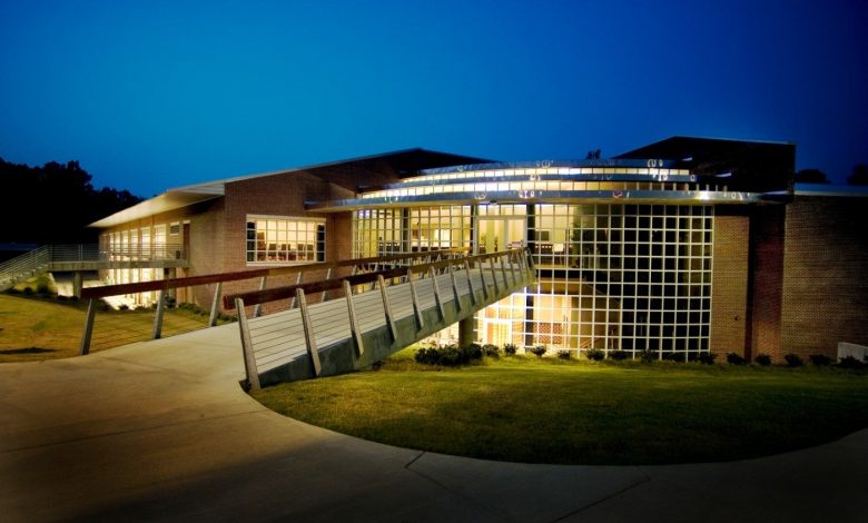 Photo of Mississippi State University CAVS integrates Sigma Labs PrintRite3D software