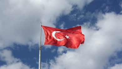 Photo of Titomic expands TKF distribution in Turkey with BTech