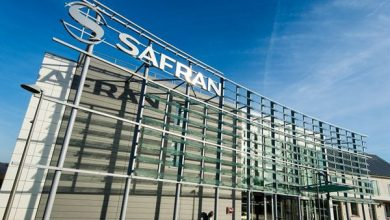 Photo of New 12,500 sm Safran Additive Manufacturing Campus is on track to open in 2021