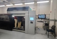 Photo of DSM and JuggerBot 3D partner to advance FGF 3D printing