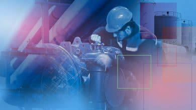 Photo of ASME AM courses are up to 90% off through April