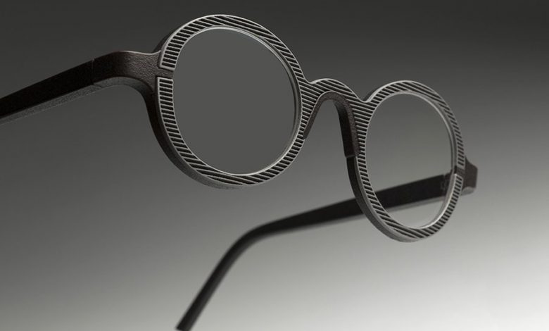 Photo of Seeing 3D printing clearly with Hoet eyewear