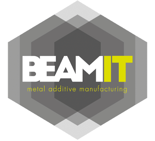 BEAMIT Group acquires 3T