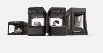 MakerBot PC-ABS filament