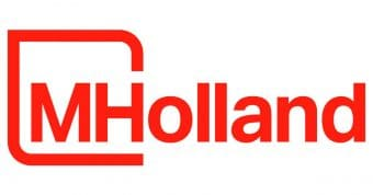 M. Holland Additive Education Portal