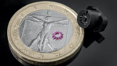 Photo of Nanofabrica secures $4M investment to expand R&D, grow sales