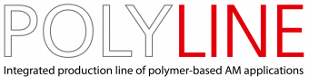POLYLINE project AM