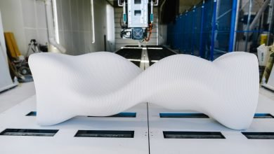 Photo of First construction 3D printing deal between two large firms Sika and Pikus