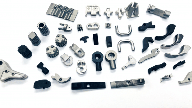 Photo of Metal 3D printing company 3DEO posts triple digit annual growth