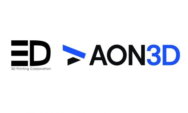 Photo of 3D Printing Corporation will distribute AON-M2 3D printers in Japan