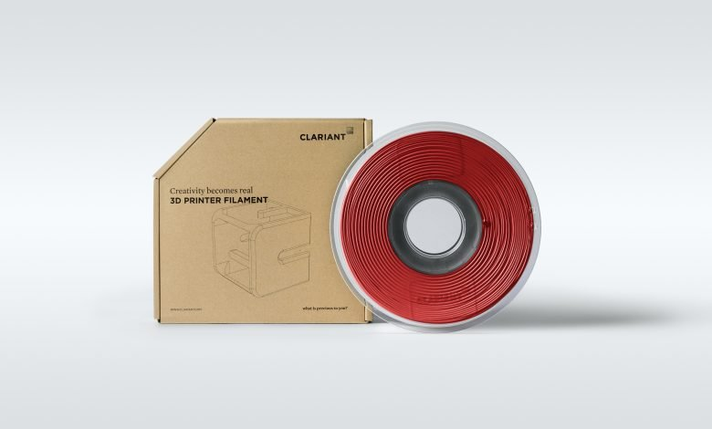 Photo of DSM is taking over some of Clariant's 3D printing portfolio
