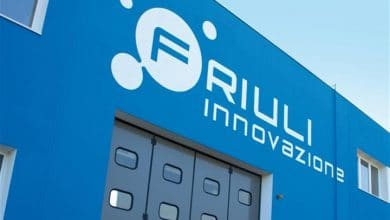 Photo of AMVentures and Friuli Innovazione launch AdditiveStartup Italia incubation platform