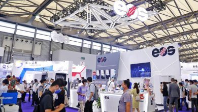 Photo of TCT Asia 2020 gets underway as physical AM shows restart