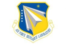 Photo of US Air Force partners with FSU to develop reinforced ceramics 3D printing of sensors