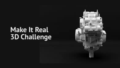 Photo of Wevolver and polySpectra 3D printing challenge offers prize worth $25K