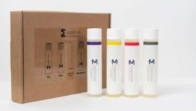 Photo of Essentium introduces 3D printing adhesives in collaboration with Magigoo