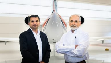 Photo of Auburn's NCAME embarks on $3M AM research project with FAA