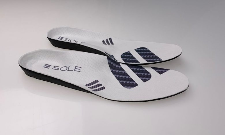 Photo of SOLE by PodoPrinter 3D printer for insoles to debut on October 1st