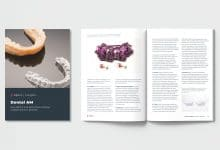 Photo of Dental AM Focus 2020 eBook