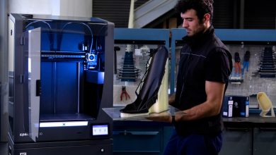 Photo of BCN3D launches new generation Epsilon and Sigma 3D printer series