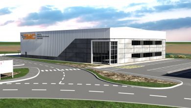Photo of KW Special Projects to open Digital Manufacturing Centre in early 2021