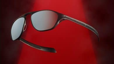 Photo of Formula 1 launches titanium 3D printed eyewear collection with Formuleyes
