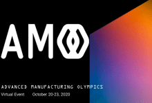 Photo of U.S. Air Force to host inaugural Advanced Manufacturing Olympics